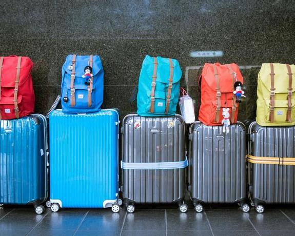 Carlton Hotel Dublin Airport  | Dublin  | Stay Park Fly - Tailor Your Package