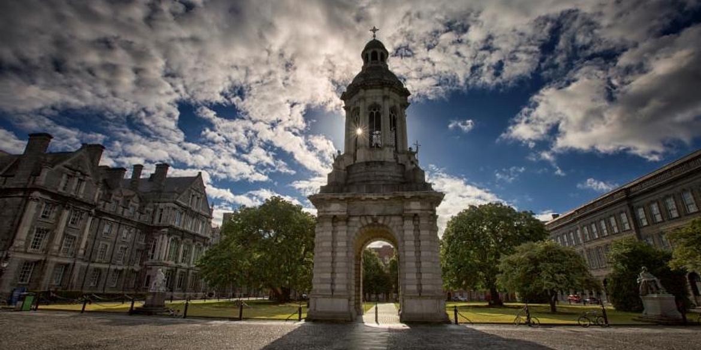 Molesworth Court Suites | Dublin 2 | Advance Purchase Rates