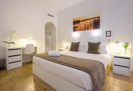 Neomagna Madrid | Madrid | HASTA 30% de Descuento Adicional