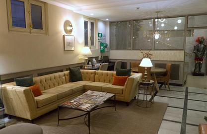 HOTEL LOS CONDES | MADRID | Early Booking Offer