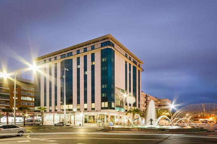 Hotel Asset Torrejón | TORREJON DE ARDOZ | Exclusive Web Discount!