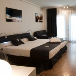 Special Long Stay Offer in Triple Studio - 7 Nights