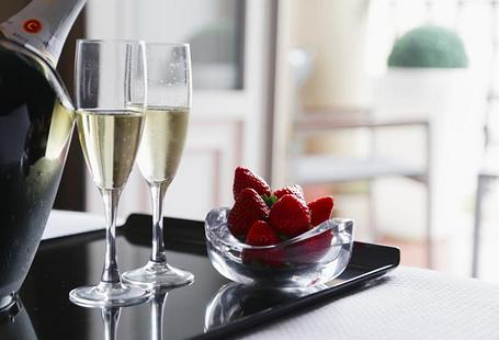 Hotel Compostela | Santiago de Compostela | Escapada Romántica Deluxe