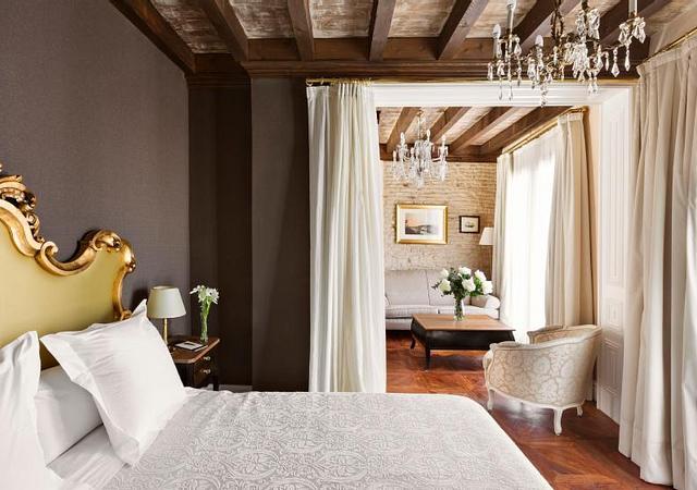 Hotel Casa 1800 Sevilla | Sevilla | Special 10% Advance Discount