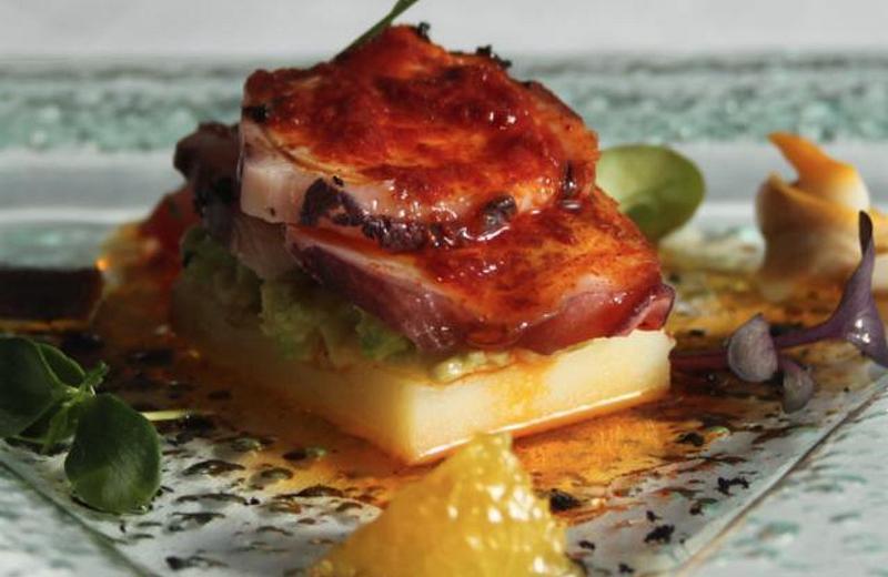 Hotel Chiqui | Santander | Gastronomic Getaways