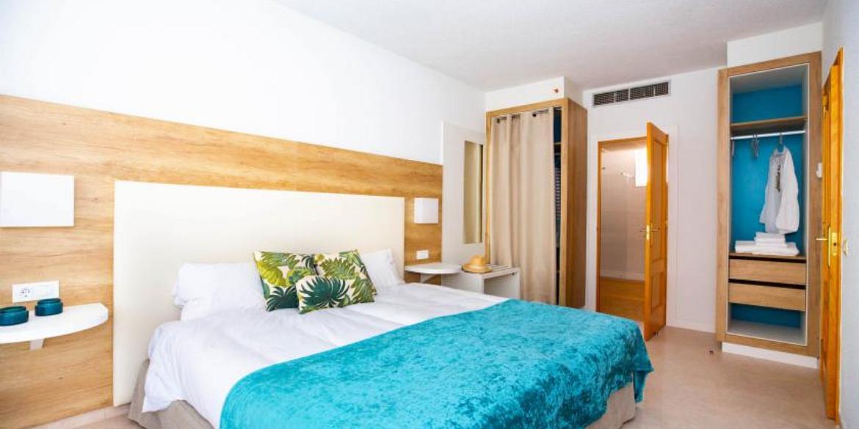 Gara Suites | Playa de las Americas | Suite