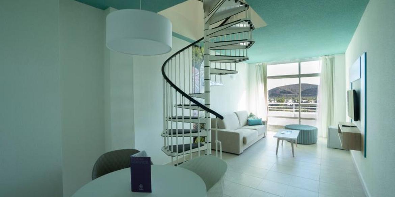 Gara Suites | Playa de las Americas | Duplex