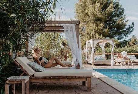 Can Vistabella  | Sant Antoni de Portmany | Stay 5 nights and get 1 for FREE