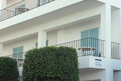 Hostal Sunset Ibiza | San Antonio | Ofertas No Reembolsable