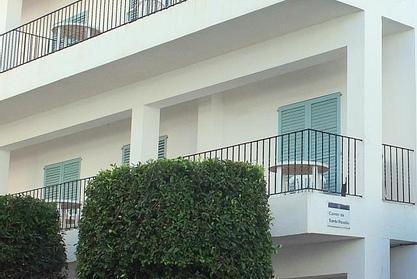 Hostal Sunset Ibiza | San Antonio | Ofertas No Reembolsable