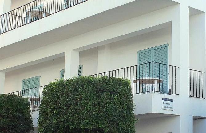 Hostal Sunset Ibiza   San Antonio   Ofertas No Reembolsable