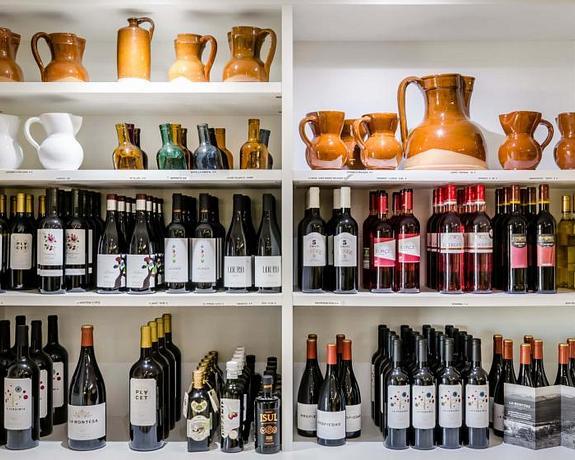 Hotel Palacios Rioja   La Rioja   GETAWAY WITH NAME OF WINE, RIOJA
