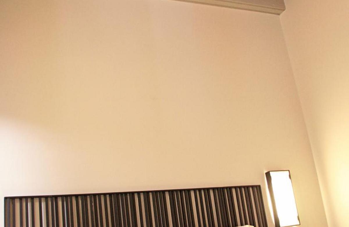 Hotel Boutique Casas de Santa Cruz | Sevilla | DOUBLE ROOM
