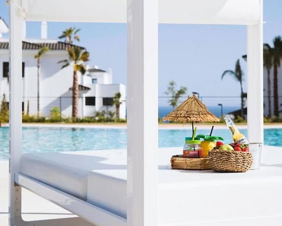 Estepona Holiday Hills | Estepona | Best Available Rate