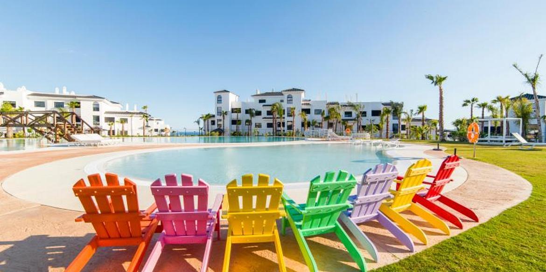 Estepona Holiday Hills | Estepona | Non Refundable Offer