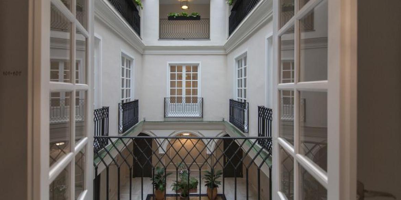 Hotel Gravina51 | SEVILLA | Early Booking Offer