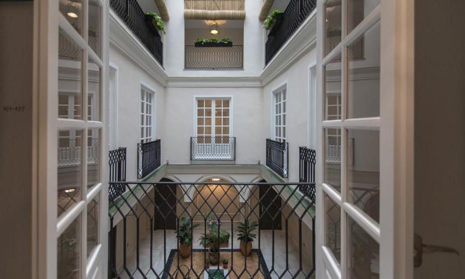 Hotel Gravina51   SEVILLA   Offre Early Booking 15%