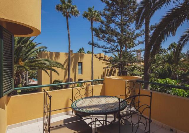 Beach Mate Resorts | Costa Adeje, Tenerife | Oferta No Reembolsable