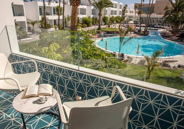 Oasis Lanz Beach Mate | Costa Teguise, Lanzarote | Non Refundable Offer