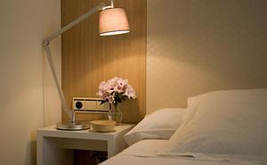 HOTEL CISCAR | Picanya (Valencia) | Minimum 2 nights stay Offer