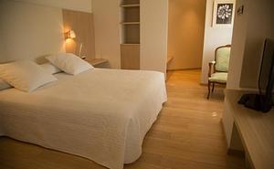 HOTEL CISCAR | Picanya (Valencia) | Minimum 3 nights stay Offer