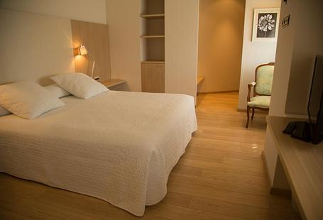 HOTEL CISCAR | Picanya (Valencia) | Minimum 3 nights stay Offer