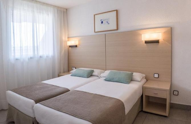 Apartaments Cye Salou | Salou | PROMOTION EARLY BOOKING