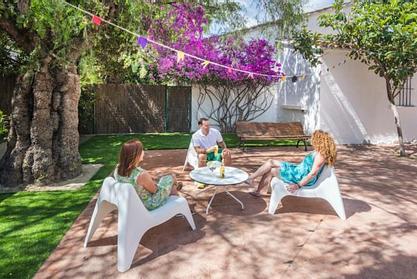 Aparthotel CYE Holiday Centre | Salou | OFERTA PER RESERVA ANTICIPADA