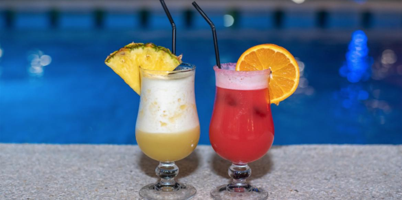 Alba Seleqtta Hotel Spa Resort | Lloret de Mar | Tarifa Flexible 10% Descuento