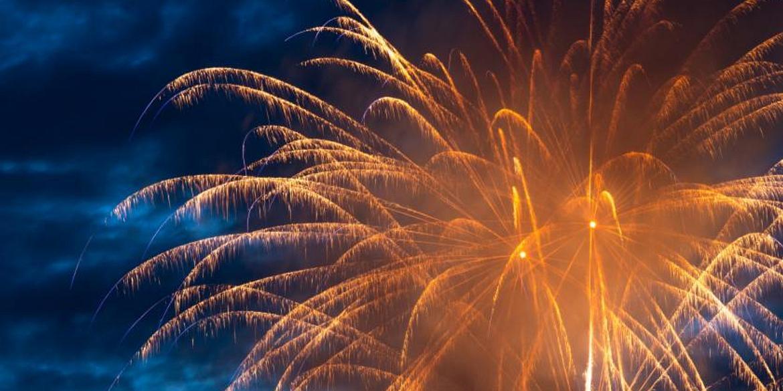 Hotel Roger De Flor By Seleqtta 4 | Lloret de Mar | New Year's Eve Package