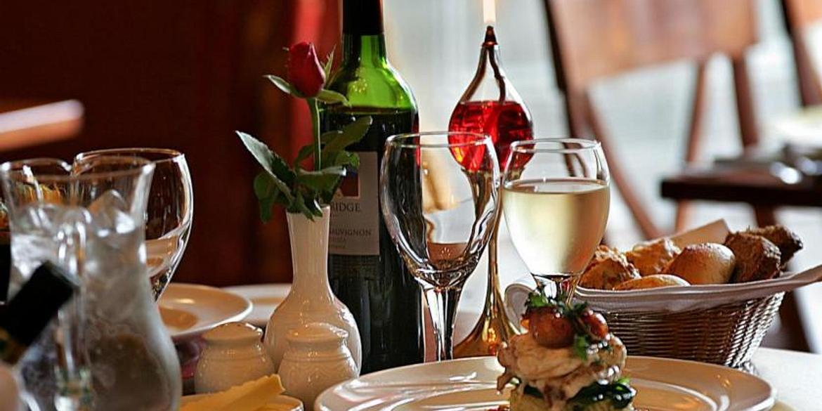Killeen House Hotel | Aghadoe , Lakes of Killarney, Co Kerry | 3 Night Special