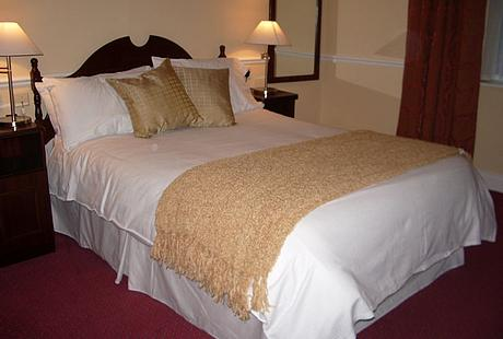 Cahir House Hotel | TIPPERARY | Room Only Rate