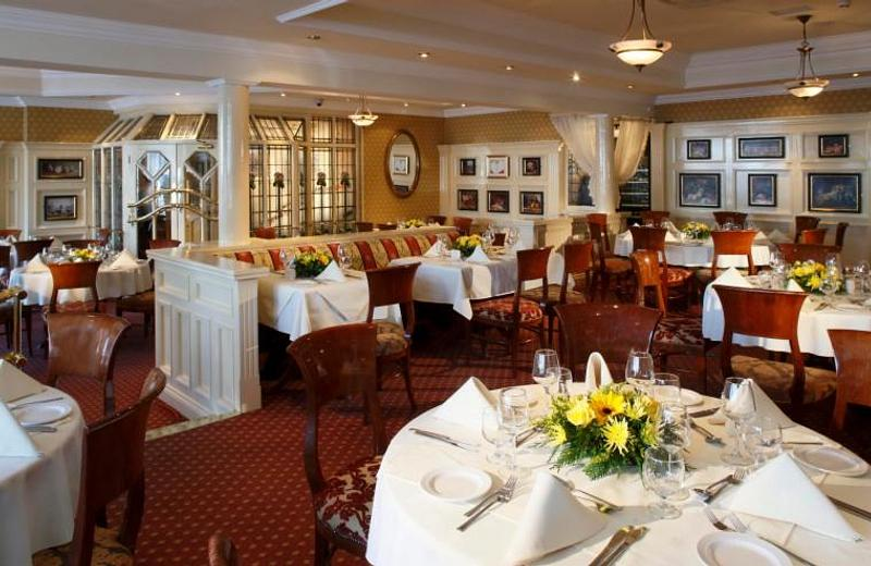 Granville Hotel | Waterford | 2 Night Bed & Breakfast Special