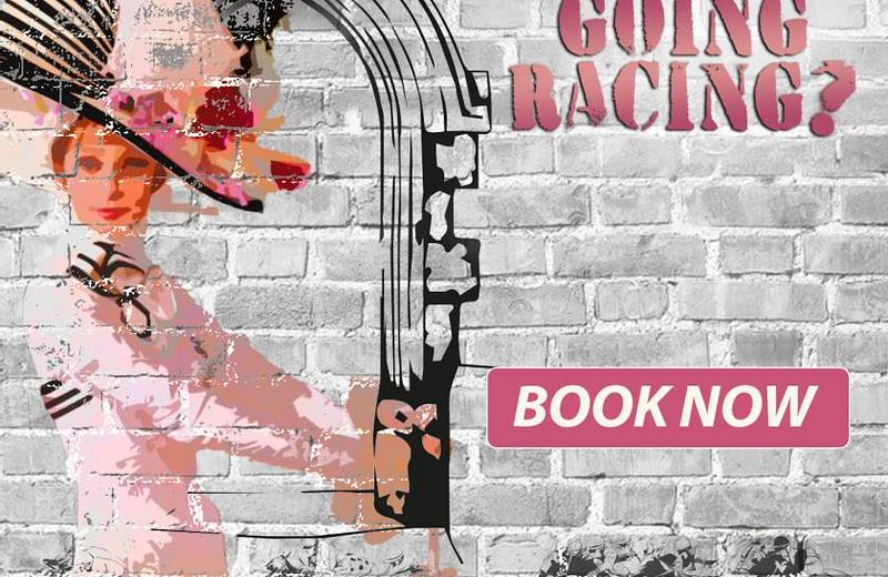 Residence Hotel Galway  | Galway | Galway Races
