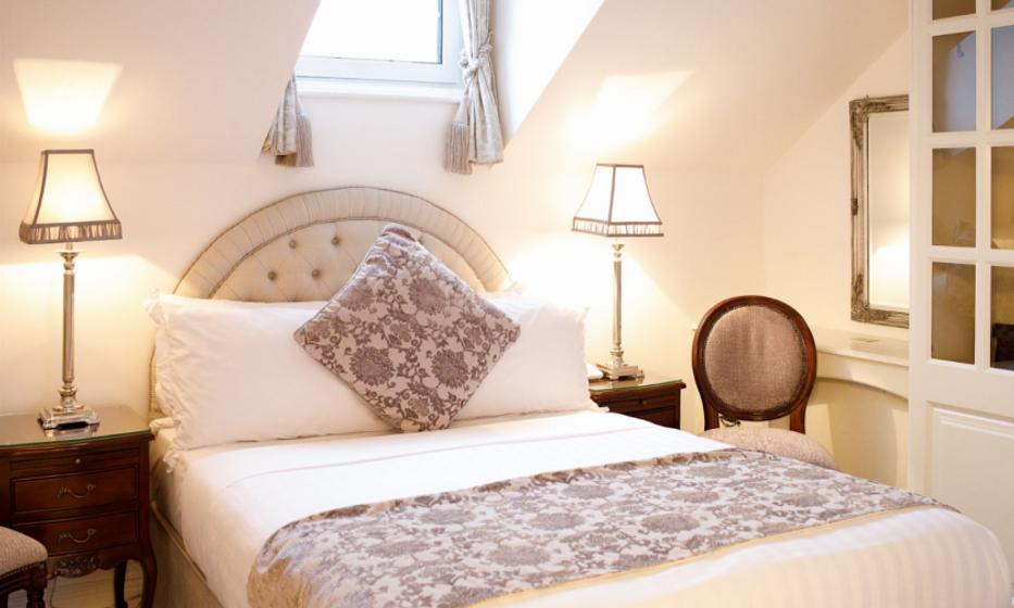 The Blarney Stone Guesthouse | Cork City | Single Room