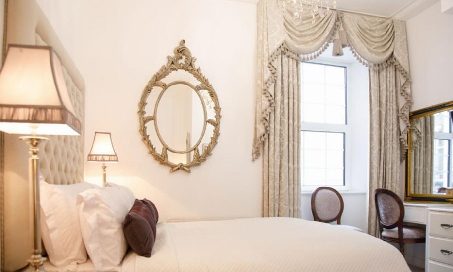 The Blarney Stone Guesthouse | Cork City | Double Room