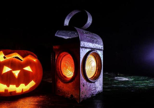 Castle Hotel Macroom | Cork | Halloween Midterm Break