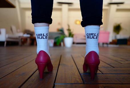 Castle Hotel Macroom | Cork | Girl Power Package