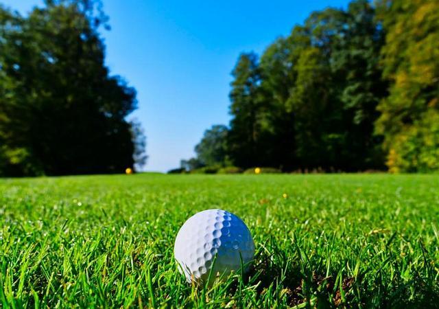 Castle Hotel Macroom | Cork | Golf Stay & Play in Macroom