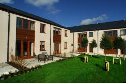10% OFF 14-Day Advance Purchase Courtyard 4-Bedroom House (Min 3 Nights)