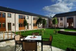 10% OFF 14-Day Advance Purchase Courtyard 4-Bedroom House (Min 2 Nights)