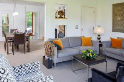 10% OFF 14-Day Advance Purchase Courtyard 4-Bedroom House (Min 6 Nights)