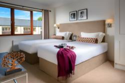 10% OFF 14-Day Advance Purchase Courtyard 3-Bedroom House (Min 3 Nights)