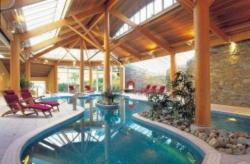 10% OFF 14-Day Advance Purchase 4 Bedroom Mountain View House 13 (Min 2 Nights)