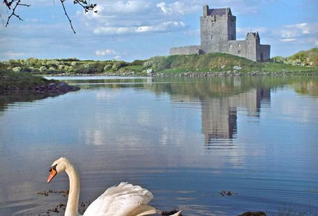 Kinvara Guesthouse | Kinvara | Stay Longer & Save