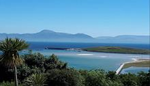 Mulranny Suites  | Co Mayo | Seasonal Offers