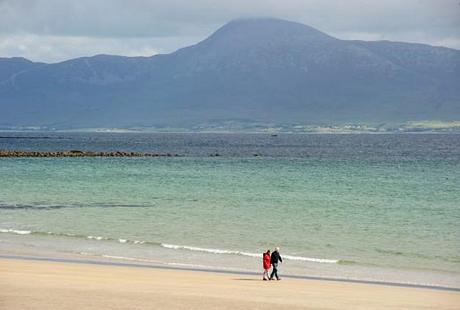 Mulranny Suites    Co Mayo   Stay Longer for Less