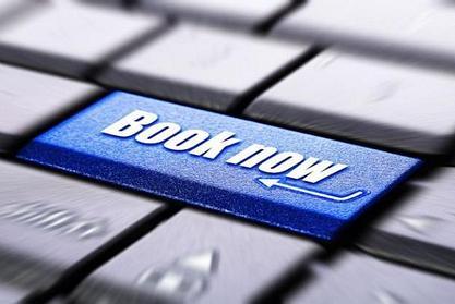 Avalon House Hotel  | Co. KIlkenny | Advance Purchase Rates