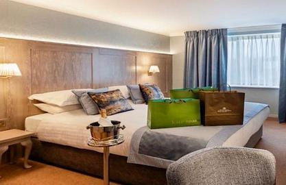 Avalon House Hotel  | Co. KIlkenny | Stay Longer for Less
