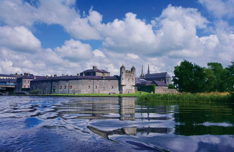 The Enniskillen Hotel | Enniskillen | Fall In Love With Fermanagh